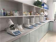 肉类水分检测标准/检测方法