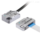 ATOM™微型光栅系统规格手册