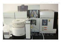 AA-6300C岛津AA-6300C原子吸收分光光度计