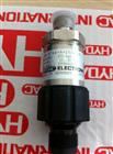 493333王中王开奖结果_促销HD4744型HYDAC压力变送器