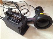 FC-100高强度紫外灯
