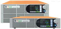 可程式交流电源AFV-P(600VA-5000VA)