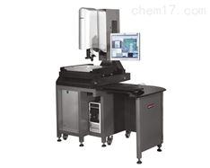 怡信(Easson)全自动影像测量仪(同轴光)