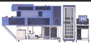 JY-ZY-1中央空调空气处理系统实训装置