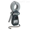 DET14C钳型接地电阻测试仪