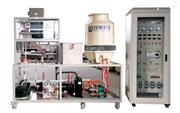 JY-NT655A蓄冷空调制冷技术实训装置