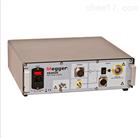 VAX020高压放大器2 kV