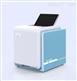 IAS5100便携式谷物分析仪