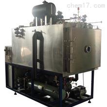 LYO-5E冻干机