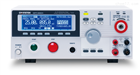 GPT-9904安規測試儀