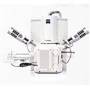 Sigma 系列產品場發射掃描電子顯微鏡