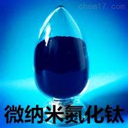 氮化钛 TiN