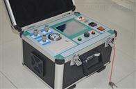 ZC-26-DMP-50FD六氟化硫气体密度继电器校验仪