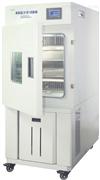 一恒BPH-1000C高低温试验箱 订制BPH-1000C