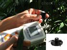 PAR-Ⅰ光合有效辐射记录仪