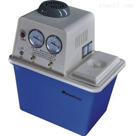 SHB-III循环水式真空泵