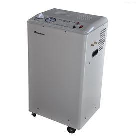SHB系列循环水式多用真空泵