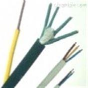 安徽高压硅橡胶电缆
