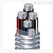 A.级供应稀土铝合金电缆