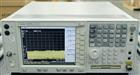 E4448AAgilent安捷倫頻譜分析儀E4448A