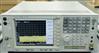 Agilent安捷伦频谱分析仪E4448A