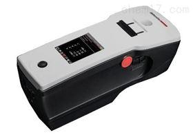 德塔Datacolor CHECK3便携式分光测色仪
