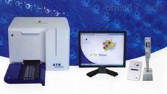 智能自动细菌鉴定及药敏分析仪