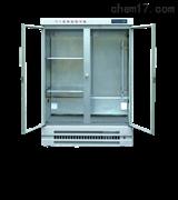 YC-2实验层析柜
