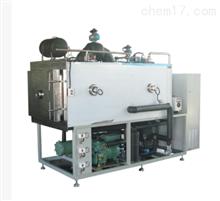 LYO-5SE冻干机