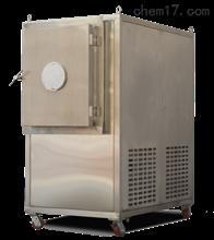 Pilot Pro系列全功能专业型真空冷冻干燥机