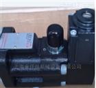 Atos齿轮泵PFEX2-51150/51150/3DV原装进口