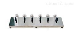JC-WX600六联微生物限度检测仪