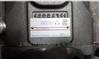 Atos柱塞泵PFE-51150/3DV原装进口