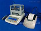 北京固液体两用密度测量仪