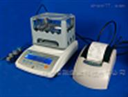 北京固液體兩用密度測量儀