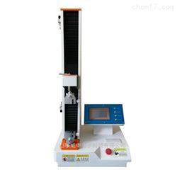 WNT-03薄膜穿刺力测试仪