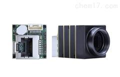 LUCCID芯片级偏振相机加拿大LUCCID 服务放心可靠