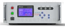 AN9651F青岛艾诺 AN9651F六合一安规综合测试仪