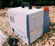 LB-2400C大气采样器