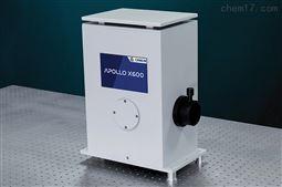 APOLLO TCamlin鹵素光源