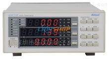 AN8721L青岛艾诺 AN8721L数字功率计