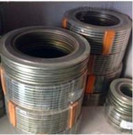 DN50柔性碳钢金属缠绕垫片价格