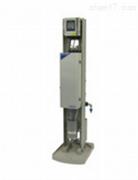 日本DKK OPM-1630有机污染监测仪(UV仪)