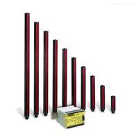 MINI-ARRAY系列美国BANNER邦纳测量光幕大奖88系列