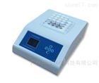 COD、氨氮、总磷、总氮4参数测定仪