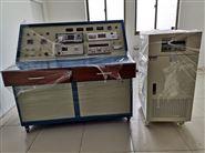DR-203變壓器特性綜合測試臺