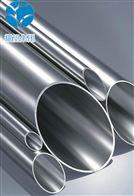 X6CR13马氏体不锈钢是一种什么材质