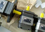 REXROTH内啮合齿轮泵PGH4-21广东代理