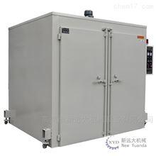 纳米布大烘箱价格哪个厂家做烘箱做得好