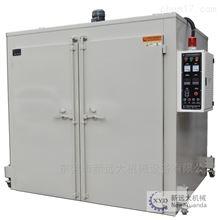 软线路板干燥箱大型双门干燥炉价格表